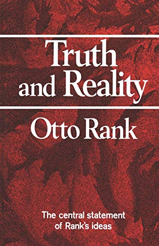 9780393008999: Truth and Reality (Norton Library)