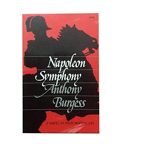 9780393009644: Napoleon Symphony