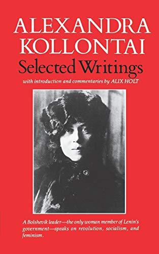 9780393009743: Selected Writings