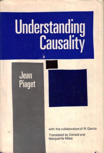 9780393011104: Understanding Causality