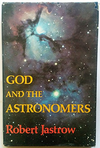 9780393011876: God and the Astronomers