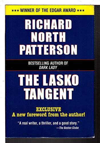 9780393011906: Lasko Tangent