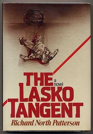 9780393011906: The Lasko Tangent