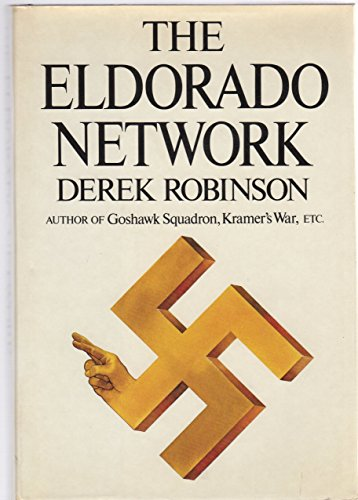 9780393013221: Eldorado Network