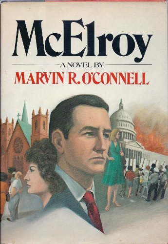 McElroy: O'Connell, M.R.