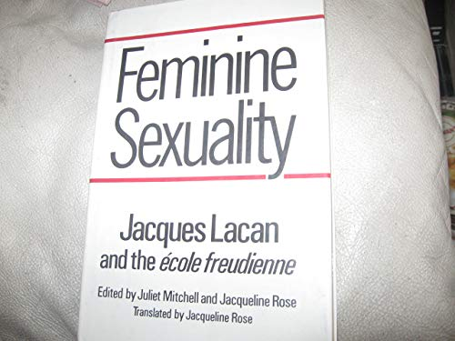 9780393016338: Feminine Sexuality (English and French Edition)
