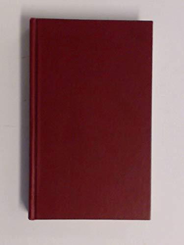 9780393017373: Benjamin Franklin's autobiography: An authoritative text, backgrounds, criticism (A Norton critical edition)