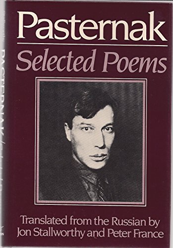 9780393018196: Selected Poems