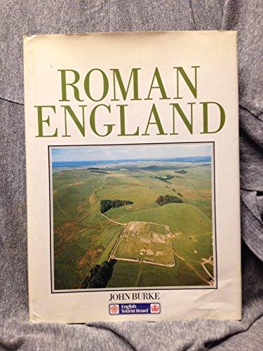 9780393018264: Roman England