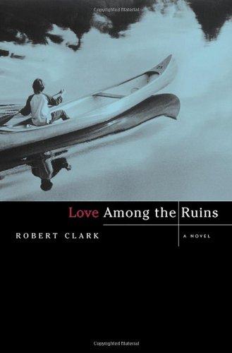 9780393020151: Love Among the Ruins: A Novel