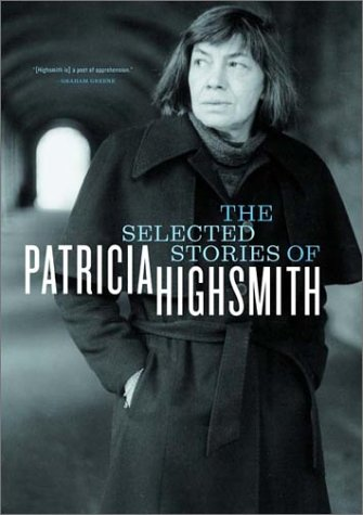 9780393020311: The Selected Stories of Patricia Highsmith
