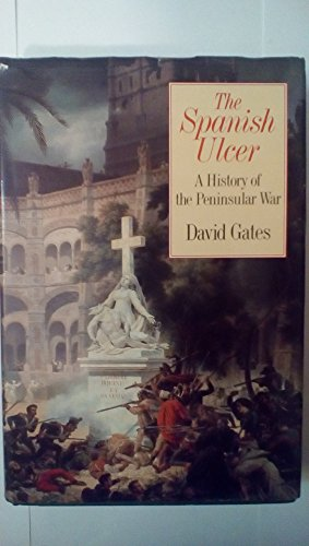 The Spanish Ulcer: A History of the