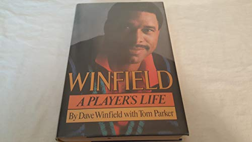 Winfield A Player's Life