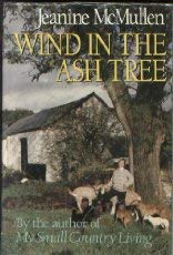 9780393026177: Wind in the Ash Tree