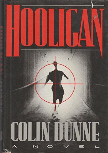 9780393026276: Hooligan: A Novel