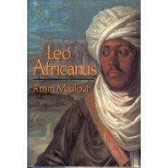 9780393026306: Leo Africanus