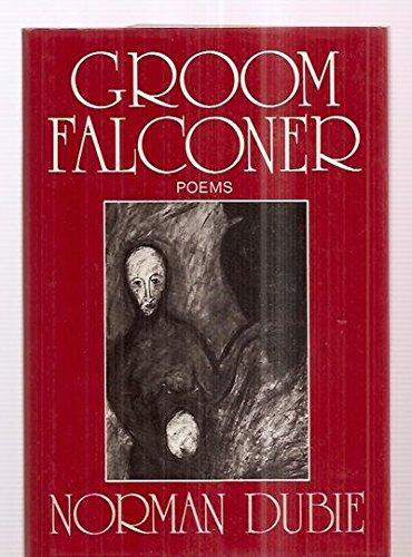 9780393026627: GROOM FALCONER CL