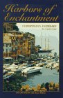 9780393027617: Harbors of Enchantment: A Yachtsman's Anthology