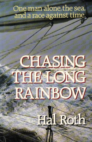 9780393027945: Chasing the Long Rainbow