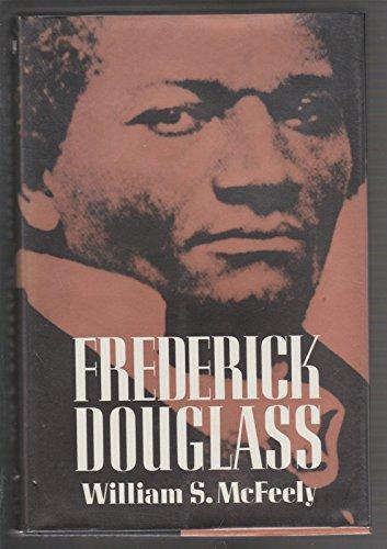 9780393028232: Frederick Douglass