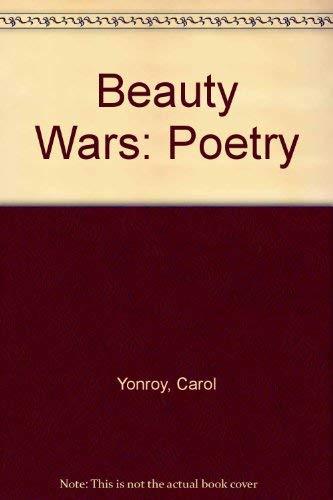 9780393029208: The Beauty Wars