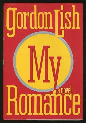9780393030013: My Romance: A Novel