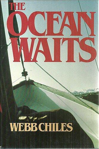 9780393032864: The Ocean Waits