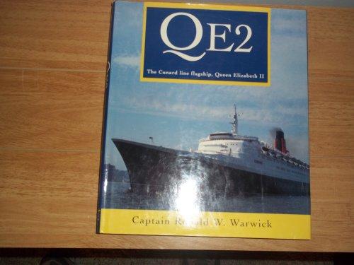 QE2: Warwick, Ronald W.