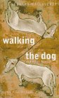 9780393037586: Walking the Dog: And Other Stories
