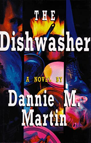 9780393037906: The Dishwasher