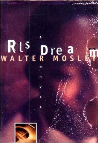 RL's Dream: A Novel [Signed First Edition]