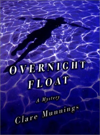 9780393038491: Overnight Float: A Mystery (Rosemary Stubbs Mysteries)