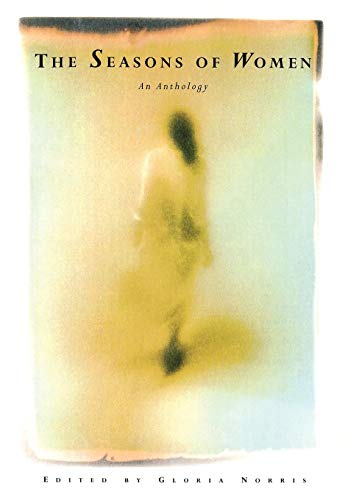 9780393038606: The Seasons of Women: An Anthology