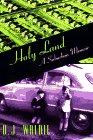 9780393039573: Holy Land: A Surburban Memoir