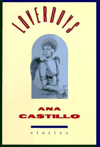 Loverboys: Castillo, Ana