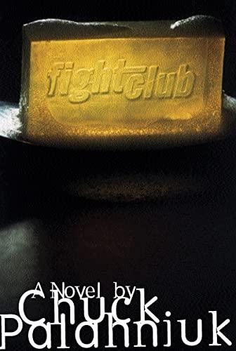 9780393039764: Fight Club