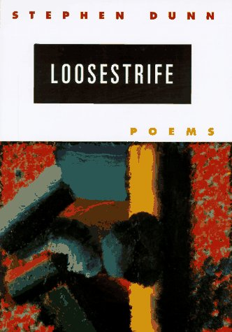 9780393039825: Loosestrife: Poems