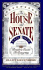 9780393039849: The House and Senate Explained: The People's Guide to Congress