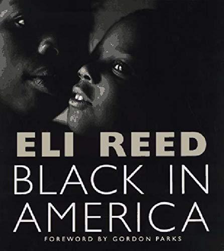 9780393039955: Black in America