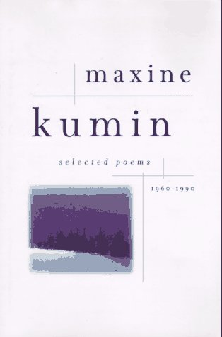 9780393040739: Selected Poems 1960-1990