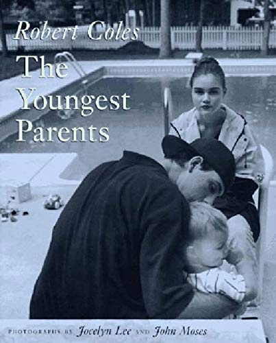9780393040821: The Youngest Parents