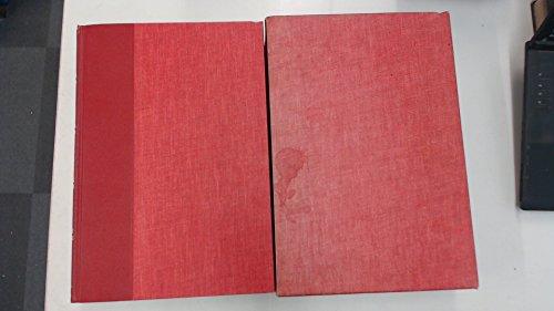 9780393041316: The Norton Facsimile: The First Folio of Shakespeare