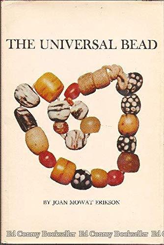 9780393042337: The Universal Bead