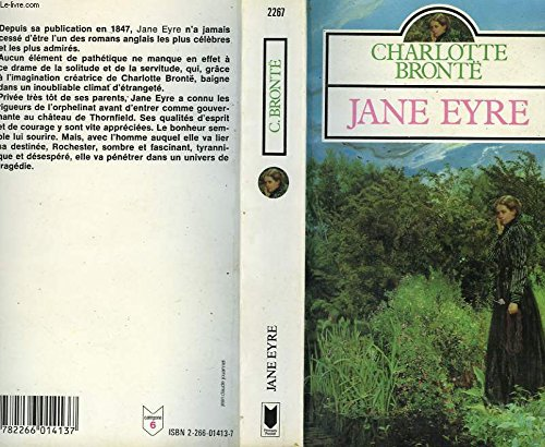 Jane Eyre,: An authoritative text, backgrounds, criticism,: Bronte, Charlotte