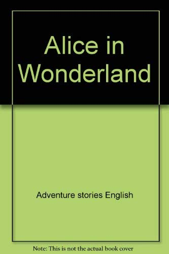 9780393043433: Alice in Wonderland (Norton critical editions)