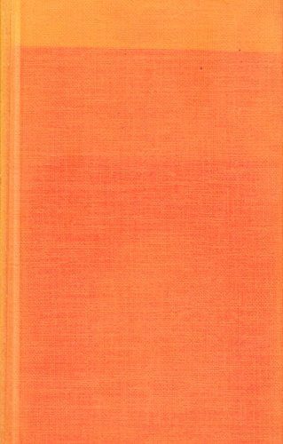 9780393044263: The Brothers Karamazov: The Constance Garnett translation revised by Ralph E. Matlaw : backgrounds and sources, essays in criticism (A Norton critical edition)