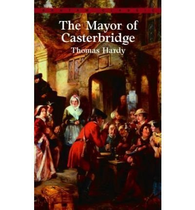 9780393044591: The mayor of Casterbridge: An authoritative text, backgrounds criticism (A Norton critical edition)