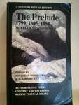 9780393044966: The Prelude, 1799, 1805, 1850 (Norton Critical Editions)