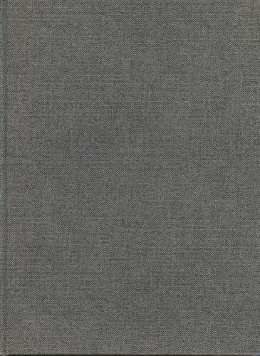 Islands of Ireland: Kenneth McNally