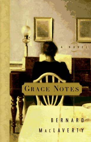 9780393045420: Grace Notes
